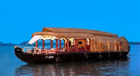 boat house online featured boathouse in india book online