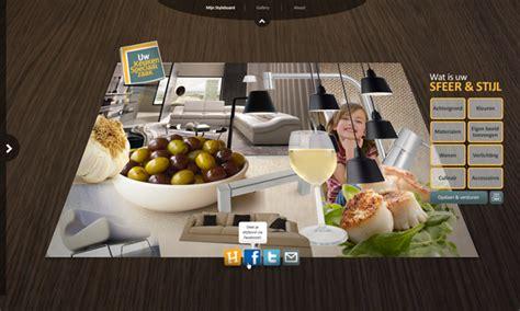 keuken uitzoeken thuis maak een moodboard kies een keuken gimmii dutch design