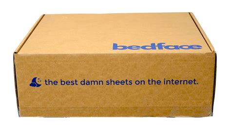 best sheets review the best 28 images of best sheets reviews best bed