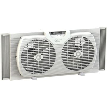 reversible exhaust and supply fans reversible exhaust fan hd supply