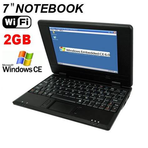 7 Reasons To Get Yourself A Netbook by Wholesale Electronics Products Reasons To Buy From China