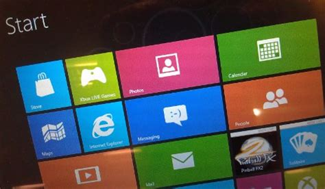 Yay Or Nay Airbrushing Software On Website by Built In Anti Virus Software With Windows 8 Yay Or Nay