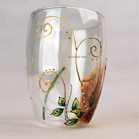 barware glasses wholesale wholesale wine glasses wine glass vase wine glass vase