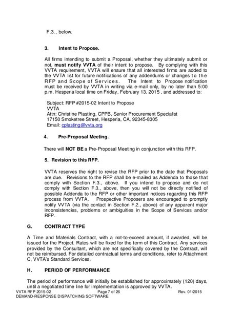 Ibm Cover Letter Address Need Help Writing An Essay Ibm Cover Letter Essayrequirements Web Fc2