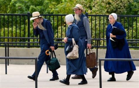 the bishop s an amish the amish of bee county books the amish way of documentary dunia magazine