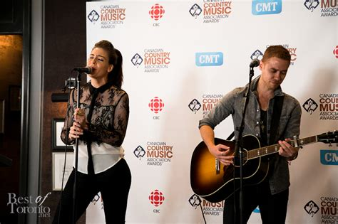 country music awards 2013 best album 2013 canadian country music association award nominees