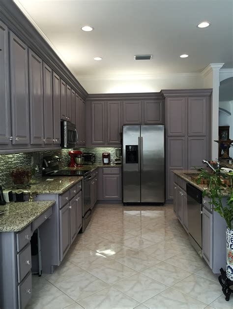 Non Toxic Kitchen Cabinets by 100 Non Toxic Kitchen Cabinets Flooring Dark Wood