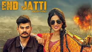 2016newvideo song new punjabi songs 2016 end jatti official video hd