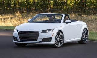 drop tops convertibles of the 2016 model year 187 autonxt