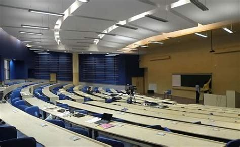 Mba In Interior Designing In Mumbai by List Of Mumbai Colleges And Their Courses Degrees
