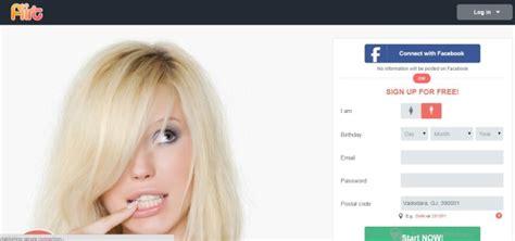 best flirt site india best dating site erogonjunkies