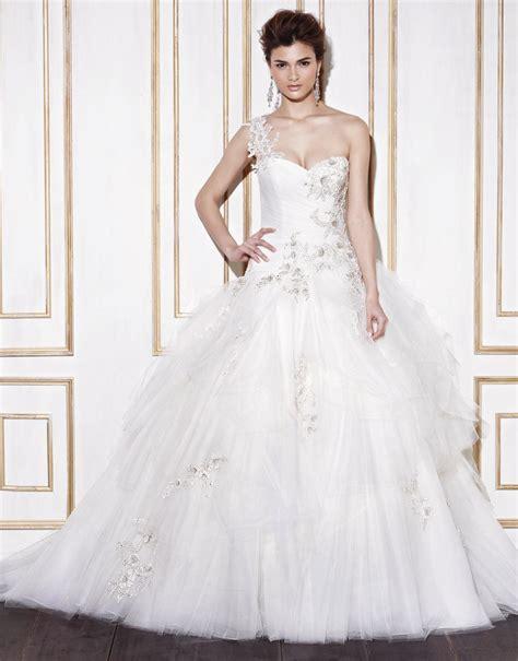 Designer Wedding Dresses Dallas by Charming Design Dallas Wedding Dresses Images Of Wedding