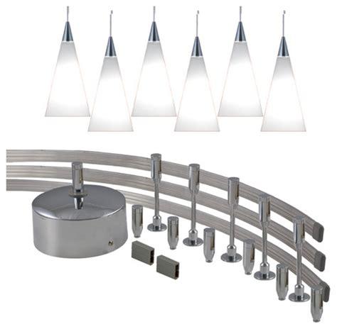 flexible track lighting kits pendant light track kit pendant light