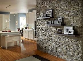 stone wall fireplace stacked stone for a fireplace home interior pics