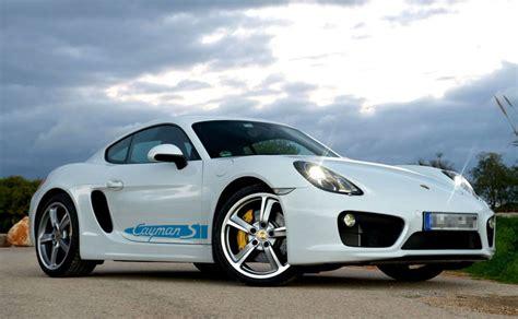 Porsche Decals by Gallery Of Porsche Decals Graphics Stripes Stickers And