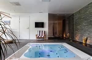 Visualize Furniture In Room modern villa interior spa 1 interior design ideas