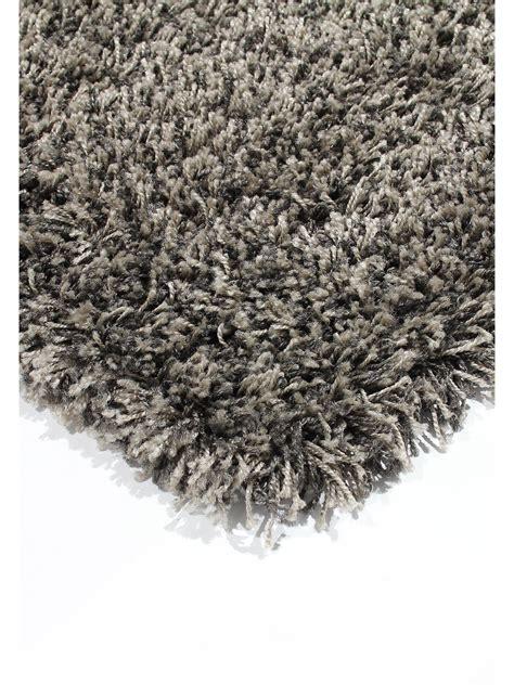 teppich benuta benuta hochflor shaggy teppich poesia 6 farben ebay