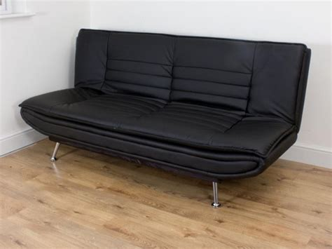 small black sofa bed the best way to pick out a sofa bed 25 exles
