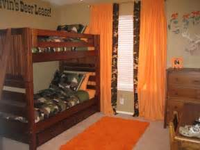 boys hunting bedroom best 25 hunting bedroom ideas on pinterest boys hunting