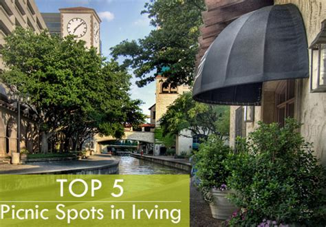 mustang park recreation center irving tx top 5 picnic spots in irving and las colinas