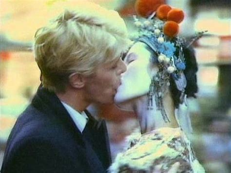 china girl david bowie and jukebox on pinterest 17 best images about david bowie on pinterest david