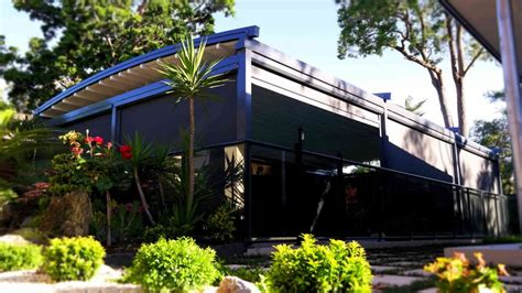 awnings canberra retractable awning australia