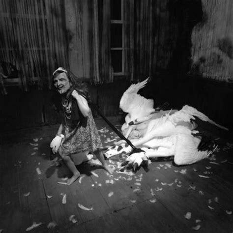 fotos antiguas espeluznantes fotos antiguas espeluznantes parte 1 paranormal taringa