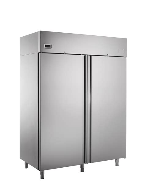 commercial stainless steel commercial kitchen fridges equipment home design and
