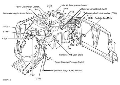 volkswagen t engine diagram wiring amazing volkswagen