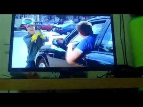 Wifi Nexmedia qualitas gambar tv dgn antena uhf kab lahat doovi