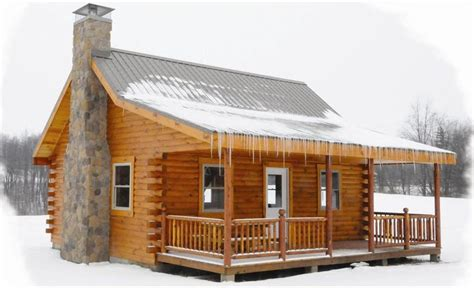 Csites With Log Cabins by Beautiful Log Cabin Getaway Log Cabins