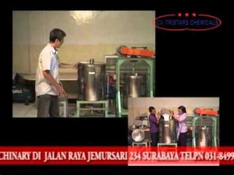 Alat Pembuat Minyak Kelapa mesin pembuat minyak dari santan kelapa info 031 8499799