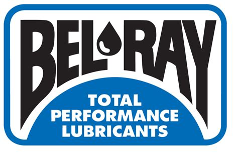 transworld motocross logo l mc racing team to use bel lubricants during 2013