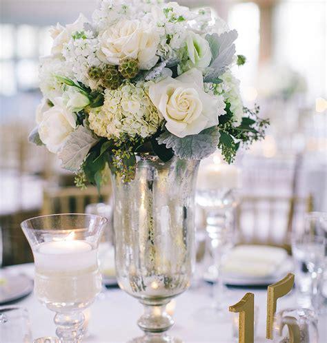 centerpiece decorating ideas 20 spectacular wedding centerpiece decor ideas modwedding