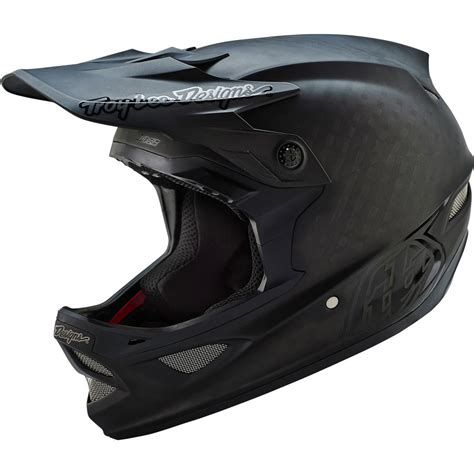 troy lee design dh helmet troy lee designs d3 carbon fiber helmet backcountry com