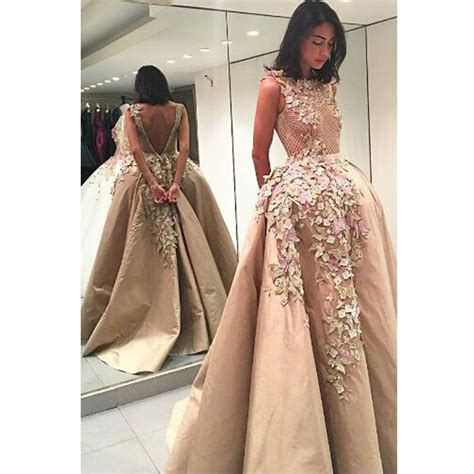 Couture Gowns by Popular Haute Couture Prom Dresses Buy Cheap Haute Couture