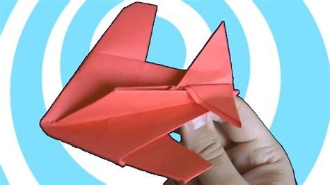 What Do You Need To Make Paper In Minecraft - how to make a paper stealth fighter 171 origami wonderhowto
