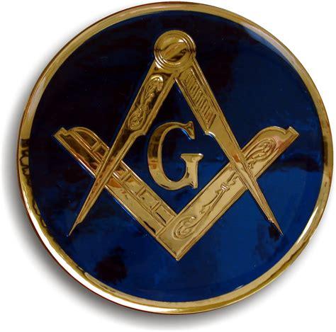 imagenes simbolos masoneria masoner 237 a religi 243 n o magia taringa