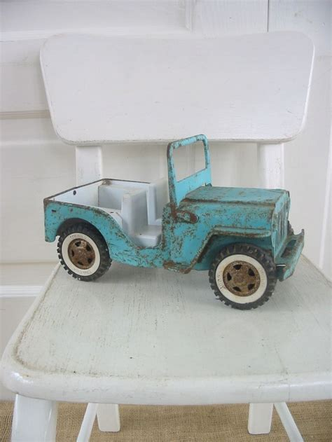 1000 ideas about vintage truck nursery on