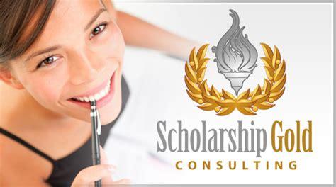 Scholarship Position Newsletter home get scholarship help scholarship gold