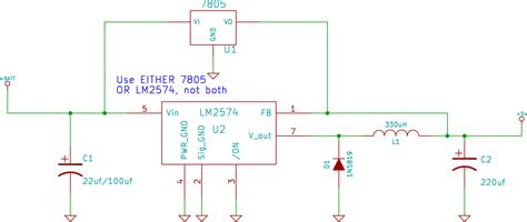current limiting diode 20ma open design charge regulator project renewable energy innovation