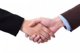 handshake photo free download