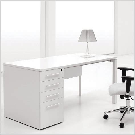 small white writing desks small writing desk white desk home design ideas