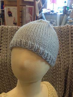 hat pattern magic loop ravelry magic loop baby hat pattern by ing credible