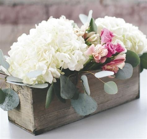 la bambina dei fiori di carta addobbi con fiori per prima comunione feste e cerimonie