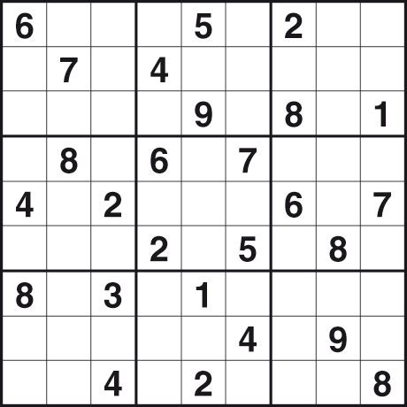 printable sudoku challenge challenging1 jpg