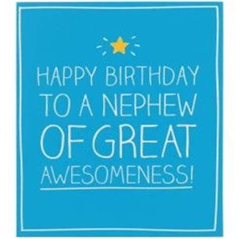 Happy Birthday To My Nephew Quotes 732 Best Images About Bday On Pinterest Funny Happy