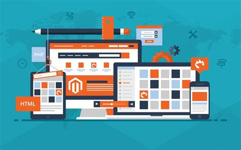 magento theme template magento 2 templates and themes firebear
