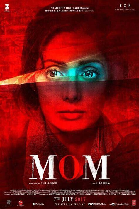 download film pki hd mom 2017 full hd movie download sd movies point
