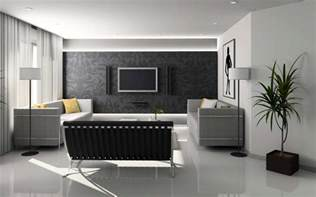 Home Design Decorating Ideas Interior Design Ideas Interior Designs Home Design Ideas